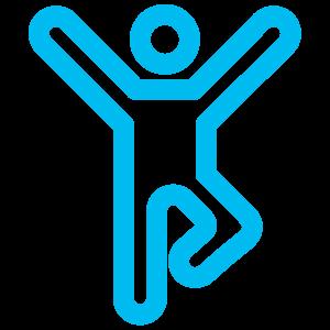 Logo sports-artistiques