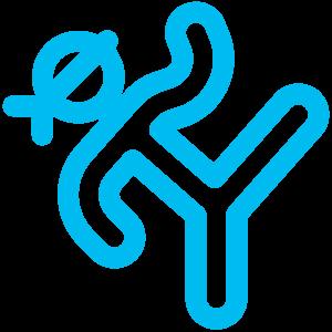 Logo sports-martiaux