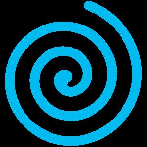 Logo systeme vestibulaire