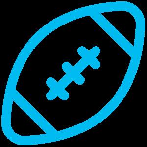 Logo football