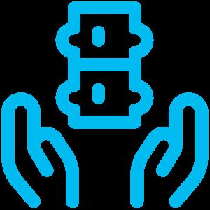 Logo chiropratique
