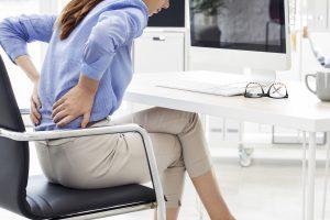 Hernie-discale-quels-sont-les-traitements