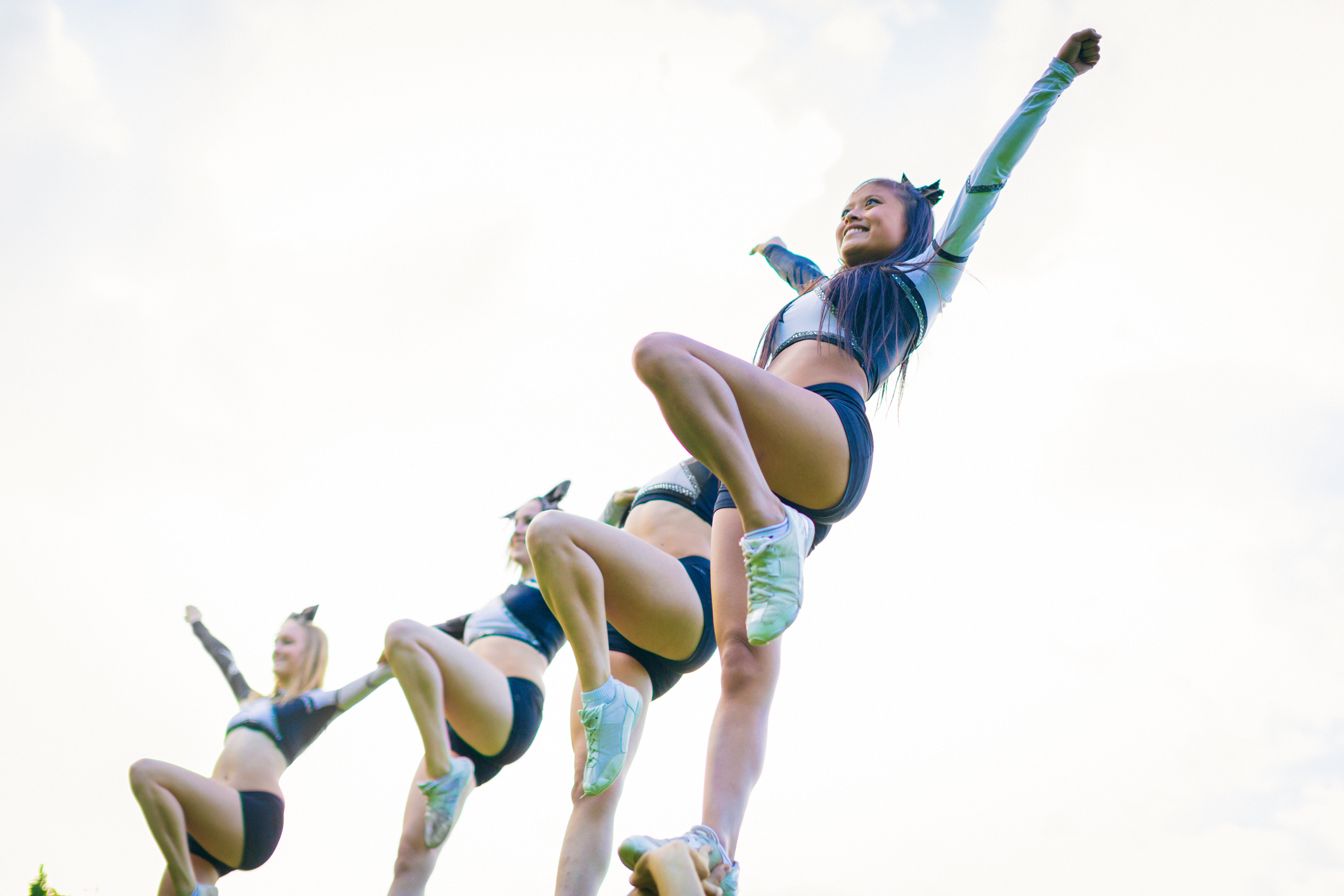 Le_cheerleading_un_sport_dangereux