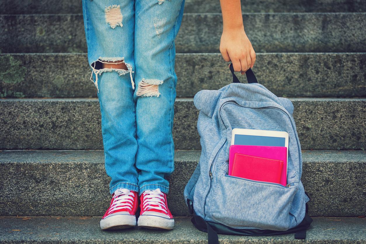 DÉTAILS DU FICHIER JOINT rentrée-scolaire_conseils-de-pros